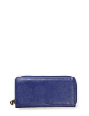 MONE MARIA NEOGRAB - NAVY