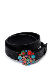 CINT MINI BELT CARRY BOL - NEGRO