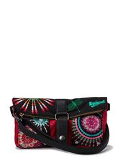 BOLS CLUTCH ECLIPSE - NEGRO