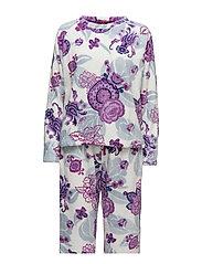 Desigual - Pyjamas Boho Jeans