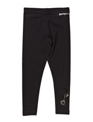 LEGGING JOHNSONN - NEGRO