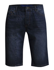 DENIM EDUARD - DENIM MEDIUM WASH