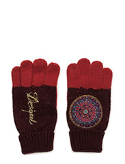 GLOVES SESA - FLOX