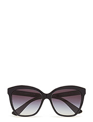 Dolce  &  Gabbana Sunglasses - Dna