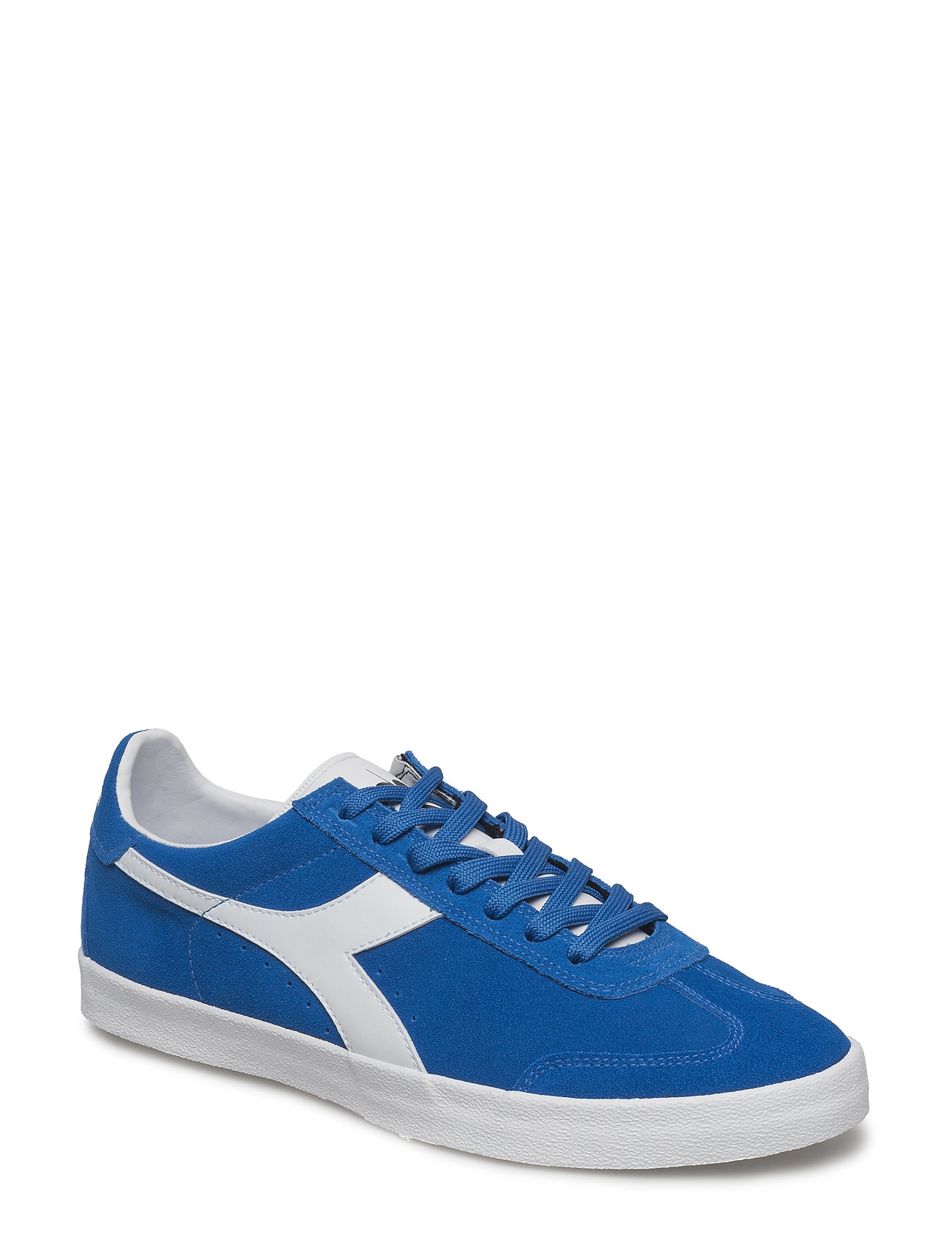 B.Original Vlz Diadora Sneakers til Herrer i