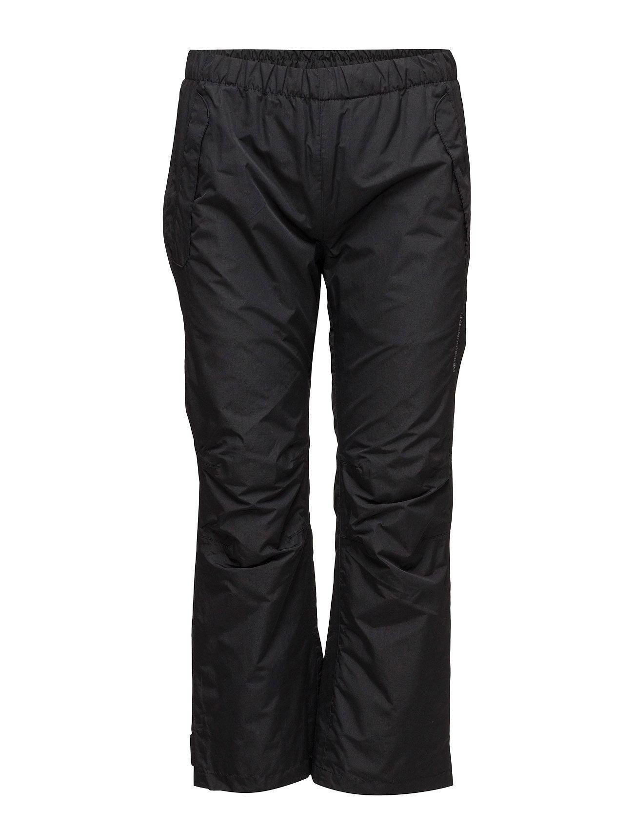 5fb63915 De kuleste Nimbus Yt Pants Didriksons Ski Bukser til i behagelige materialer