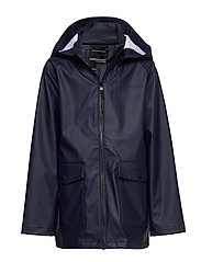 MICK BS GALON JKT - NAVY