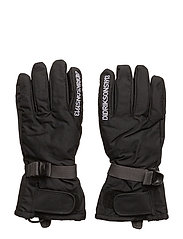 FIVE YT GLOVE - BLACK