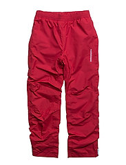 NOBI KIDS PANTS - FLAG RED