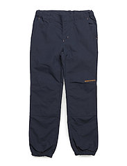 MÅSEN KIDS PANTS - NAVY