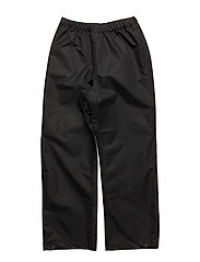 VIVID BS PANTS - BLACK