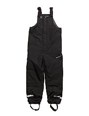 TARFALA KIDS PANTS - BLACK