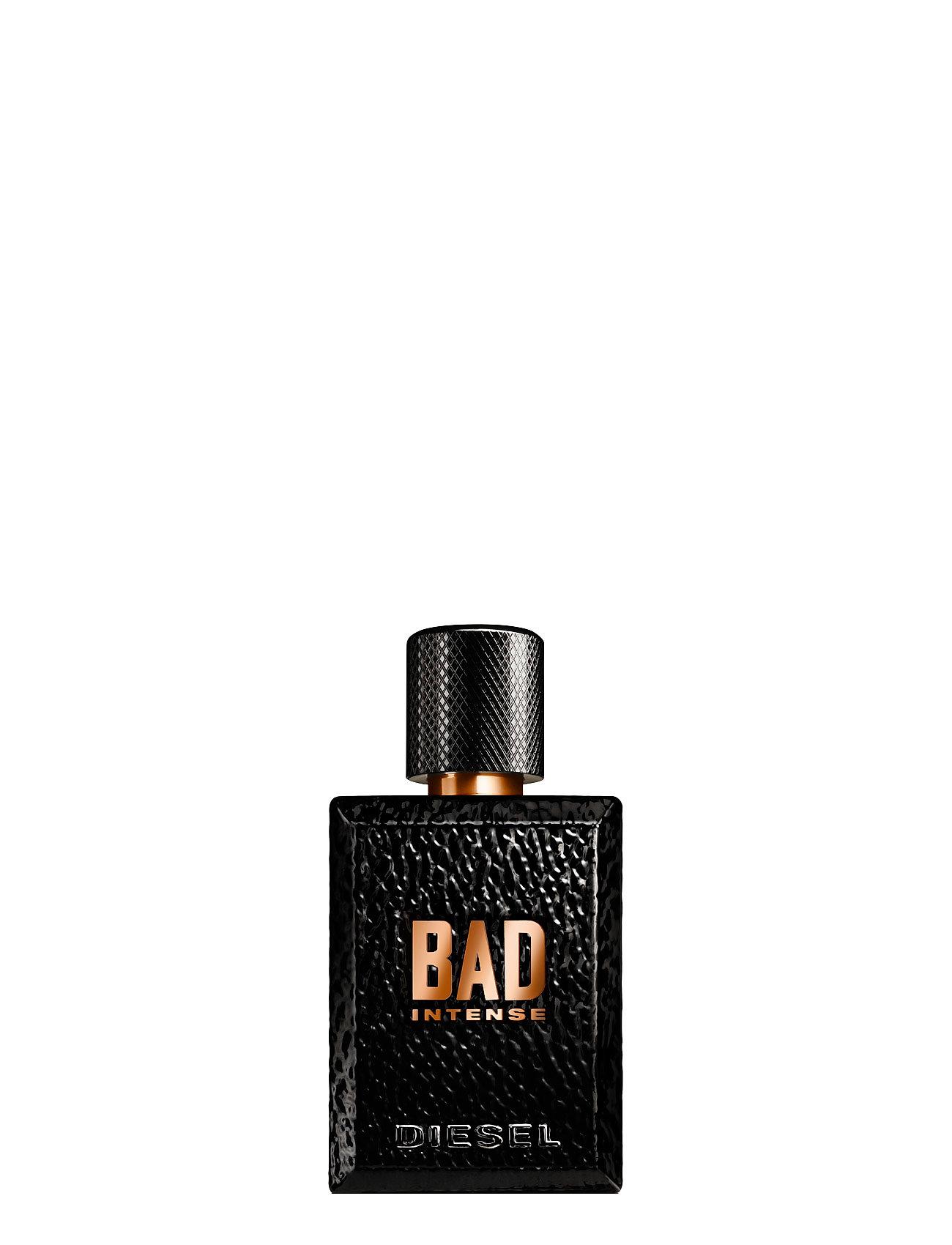 diesel - fragrance Diesel bad intense eau de parfum 50 ml fra boozt.com dk