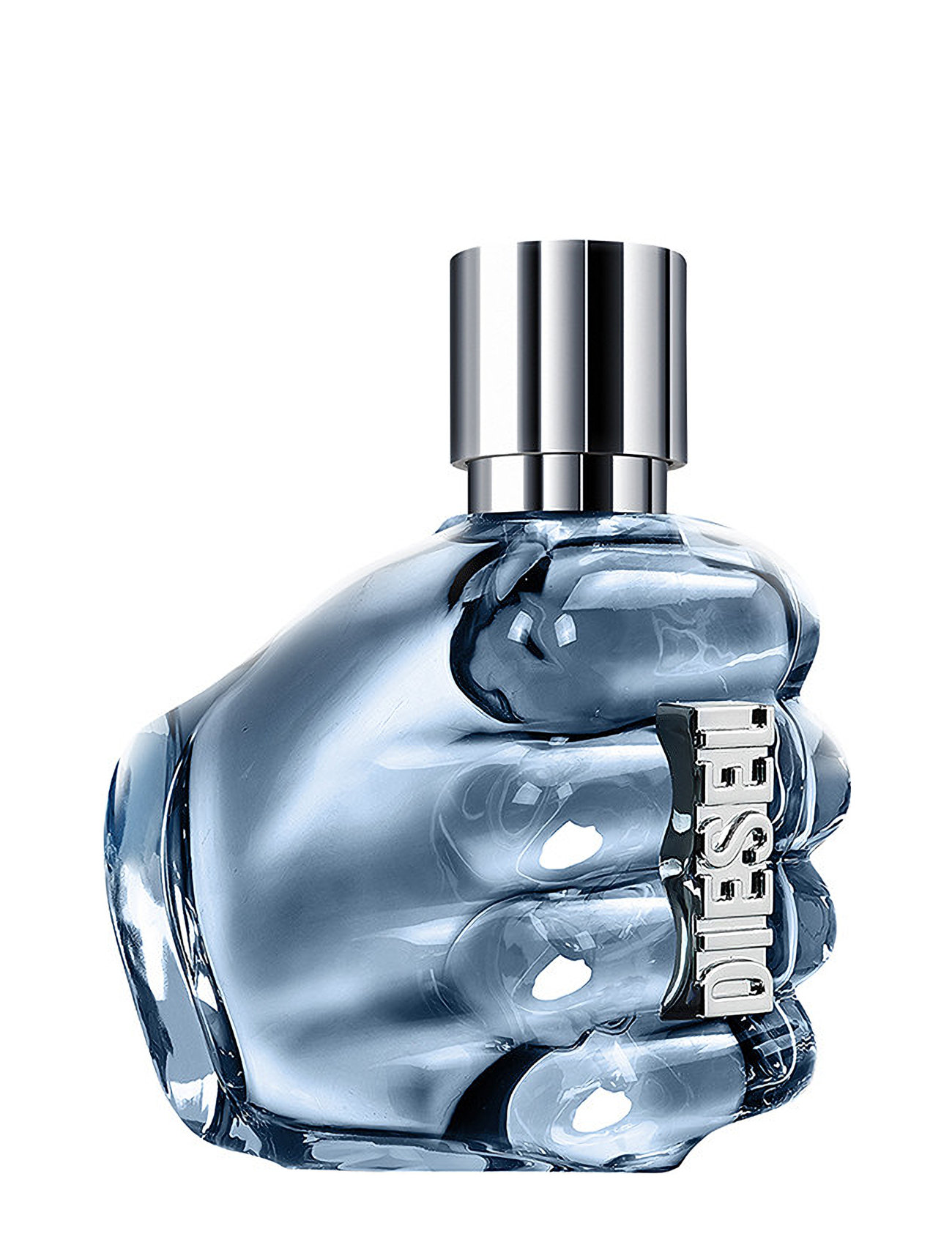 diesel - fragrance Only the brave eau de toilette 50 ml på boozt.com dk