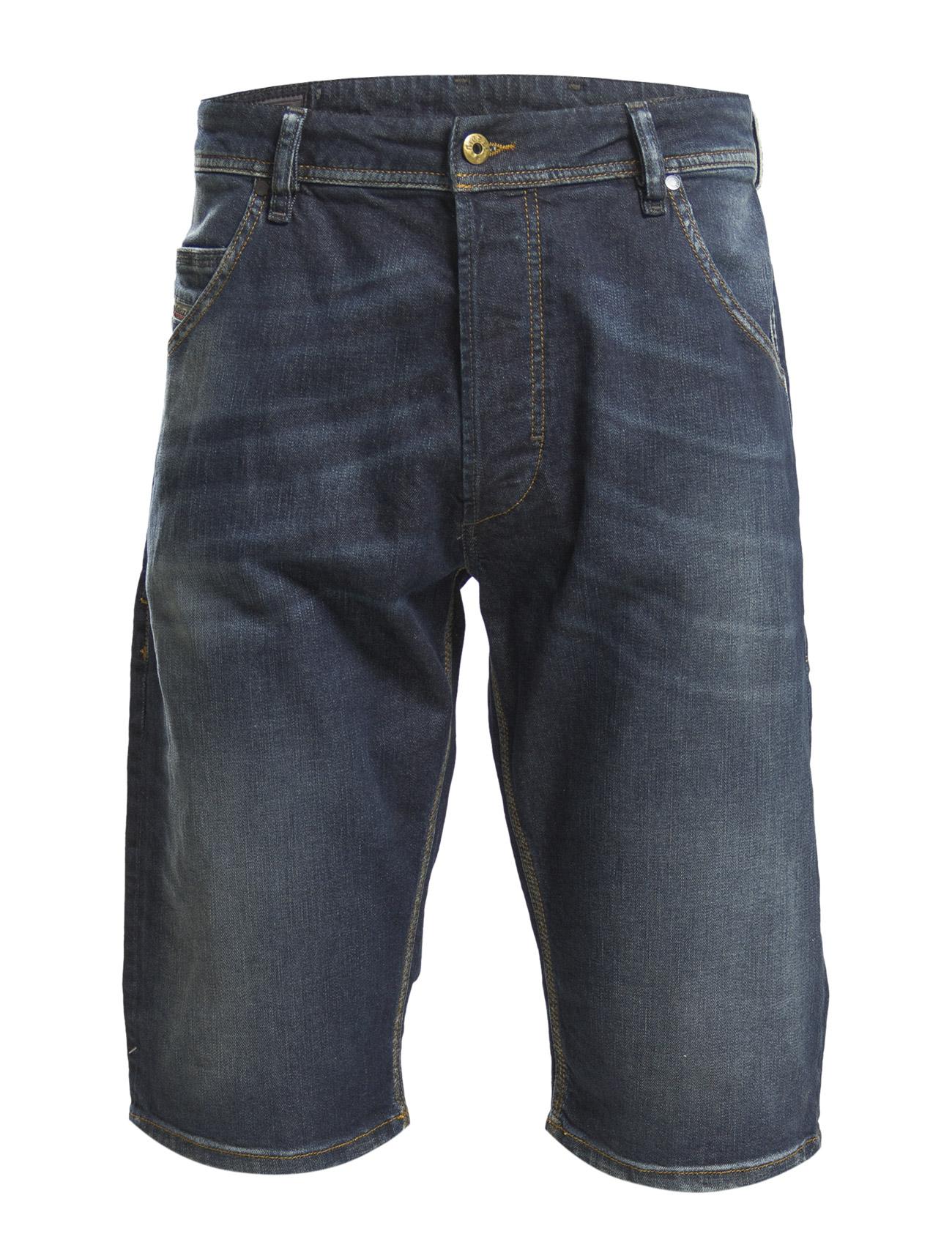 Kroshort Shorts