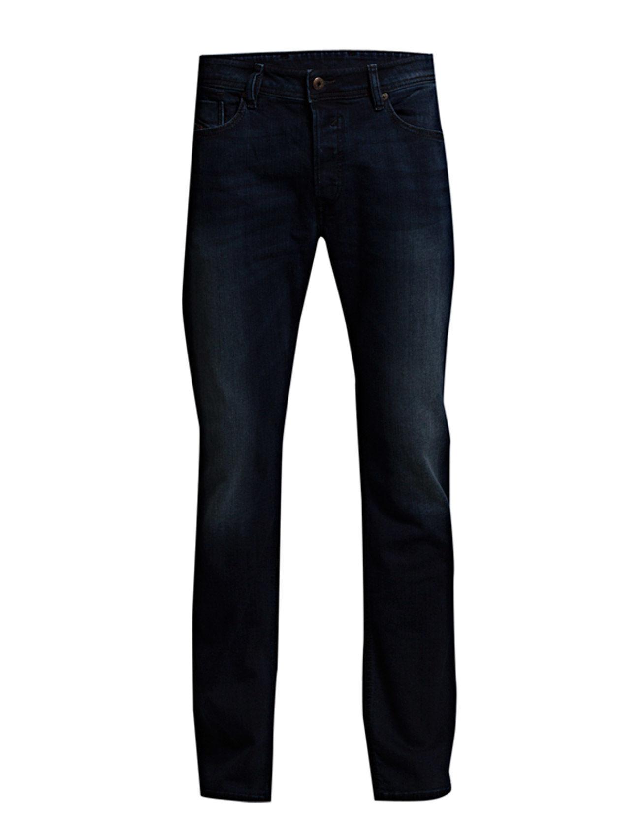 Waykee L.32 Trousers