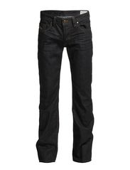 Diesel Men LARKEE L.32 TROUSERS