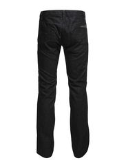 DARRON L.32 TROUSERS