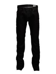 Diesel Men DARRON L.34 TROUSERS