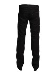 DARRON L.34 TROUSERS