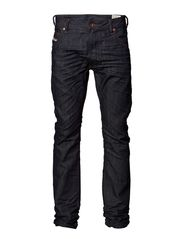 Diesel Men KROOLEY L.32 TROUSERS