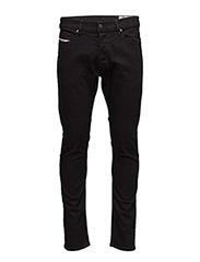 Tepphar L.30 Trousers - 02