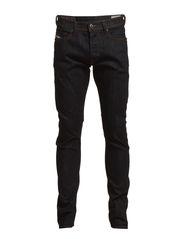 Tepphar L.34 Trousers - 01