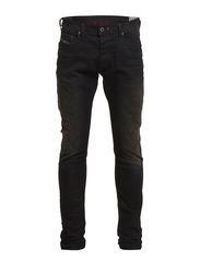 Diesel Men Tepphar L.34 Trousers