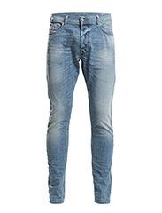 Tepphar L.32 Trousers - 01