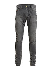 Tepphar L.32 Trousers - 02
