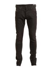 Tepphar L.34 Trousers - 02