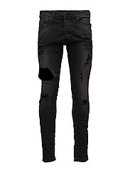 TEPPHAR L.32 TROUSERS