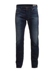 Diesel Men Larkee-T L.34 Trousers