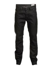Diesel Men Larkee-T L.32 Trousers