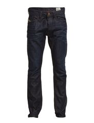 Diesel Men Braddom L.30 Trousers