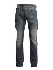 Diesel Men BRADDOM L.32 TROUSERS