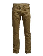 Diesel Men BRADDOM TROUSERS