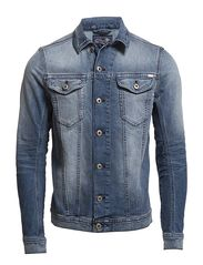 Diesel Men JHOZ JACKET