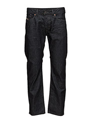 WAYKEE 0806U - DENIM