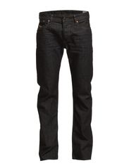 WAYKEE L.34 TROUSERS - 01
