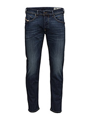BELTHER L.30 TROUSERS - 01