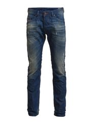 BELTHER L.32 TROUSERS - 01