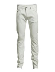 BELTHER L.34 TROUSERS - 006