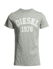 Diesel Men - T-Ehm T-Shirt