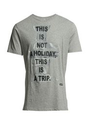 T-THIS T-SHIRT - 912
