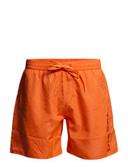 BMBX-MARKRED SHORTS - 34HF