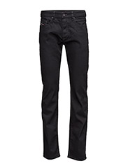 BUSTER L.34 TROUSERS - 02