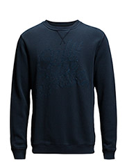 S-DIEDE SWEAT-SHIRT - 81E