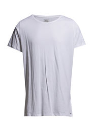 T-IGNA T-SHIRT - BRIGHT WHITE