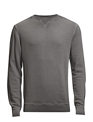 S-D SWEAT-SHIRT - GREY